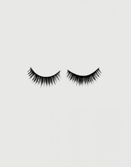 Κούπες κεραμικές με στάμπα Women's eyelaces
