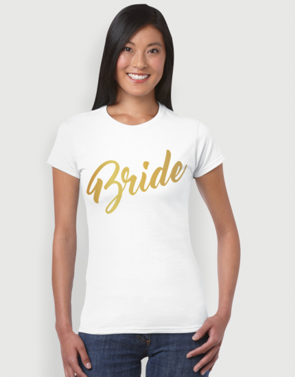 #bachelor #bride #marriage #bachelor_pack #girls_night_out