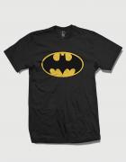 Μπλουζάκι batman
