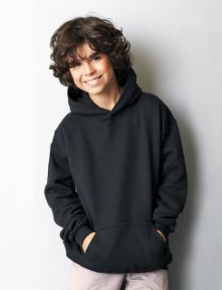 hoodie παιδικο