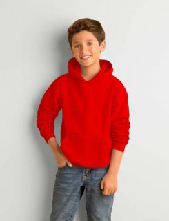 a3031570a8b παιδικά sweats and hoodies | Funky T-shirt | Στάμπες Μπλουζάκια Εκτύπωση