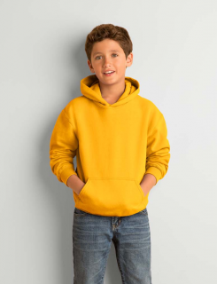 b2d2cc29e5f παιδικά | Funky T-shirt | Στάμπες Μπλουζάκια Εκτύπωση