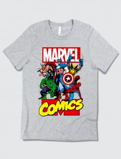 Κούπες κεραμικές με τύπωμα Mr. and Mrs.