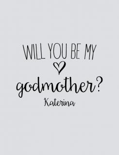 Ποδιά Μαγειρικής με τύπωμα King of the kitchen