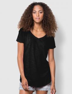 f3e1fa4e0d97 γυναικεία t-shirts