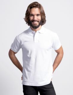 1d856c207204 Μπλουζάκι πικέ μαύρο. 15 €. JHK polo shirt