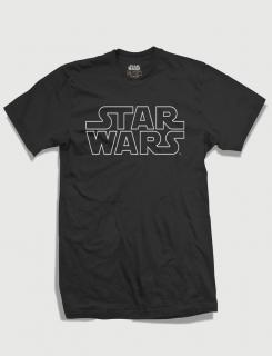 Μπλουζάκι Star Wars