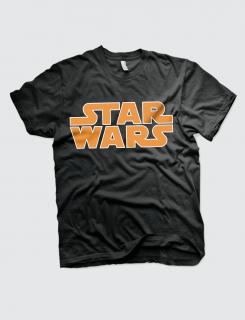 Μπλουζάκι με τύπωμα Star Wars