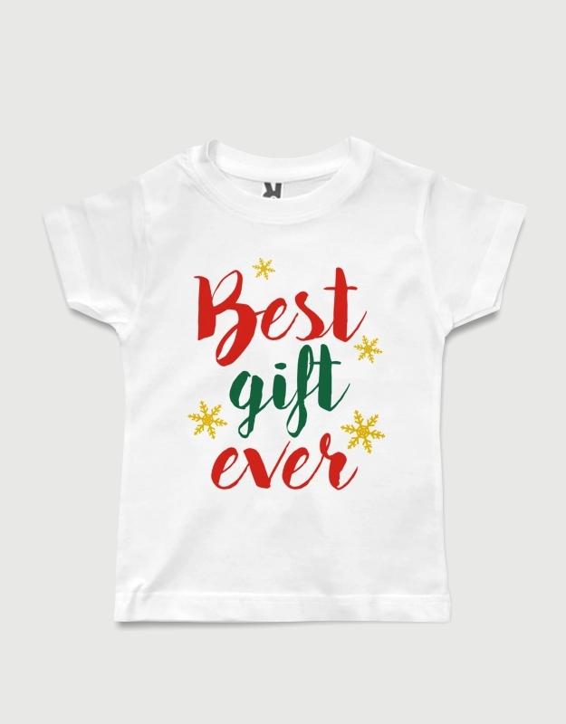 a4ebcd7586e6 Best gift ever | Funky T-shirt | Στάμπες Μπλουζάκια Εκτύπωση